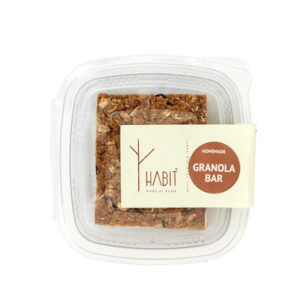 habit-granola-bar