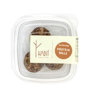 habit-protein-toplar