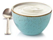 Probiyotik yogurt