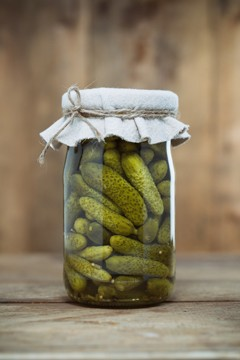 7-jar-of-pickles