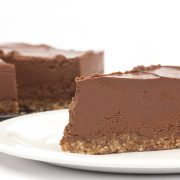 chocolate_cheese_cake3