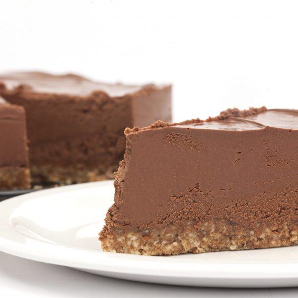 chocolate_cheese_cake3