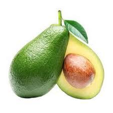 avocado beyin e faydaları