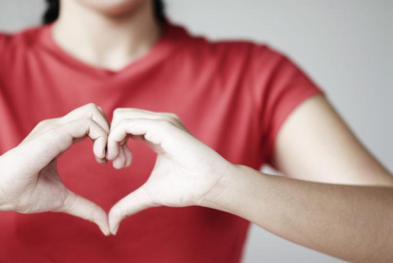 dusuk karbonhidrat diyeti kalp sagligi