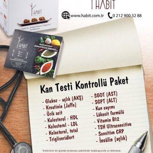 sosyal_medya600X