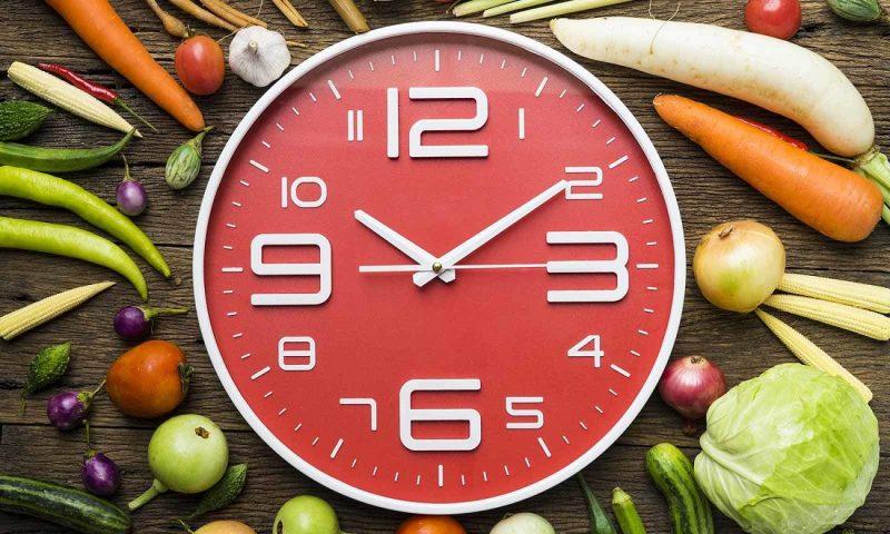 intermittent fasting - aralikli oruc nedir - aralikli orucun faydalari (3)