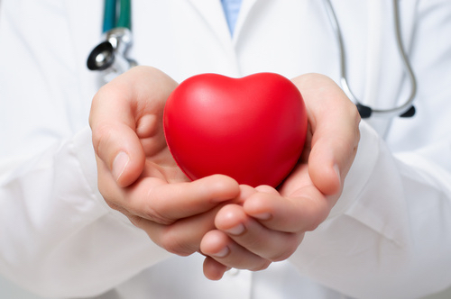 Kan Basıncını Düşürmenin 5 Doğal Yolu