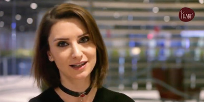 Habit 45 Gün Katılımcısı Nurdan Hanım Deneyimlerini Aktardı